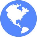 SECR / Multi-vISP logo