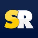 secrant.com logo icon