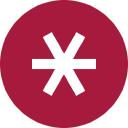 Secretldn logo icon