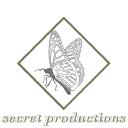 Secret Productions Ltd logo