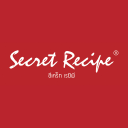 Promo Diskon Secret Recipe