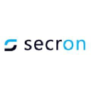 Secron Management Support logo