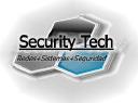 SECTECH SYSTEMS S.A. DE C.V. logo