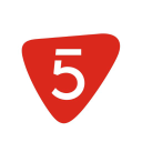 Sectie5 Investments NV logo