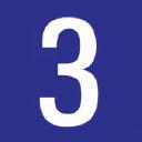 Sector3 Appraisals, Inc logo