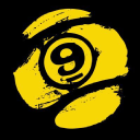 Sector 9 Skateboards logo