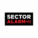 Sector Alarm Sverige logo