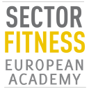 SECTORFITNESS European Academy logo