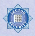 Sector Security Services logo