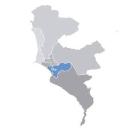 SECTOR UNO ASESORES INMOBILIARIOS logo