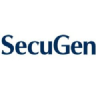 SecuGen Corporation logo
