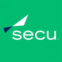 Secu Md logo icon