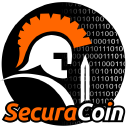 SecuraCoin - Send cold emails to SecuraCoin