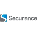 Securance Corporation Agency logo