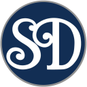 SecureDock, LLC logo