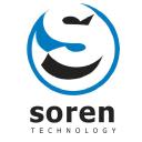 Soren Technology logo
