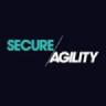Secure Agility logo