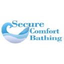 Secure Comfort Bathing Inc logo