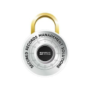 Secured Records Management Solutions on Elioplus
