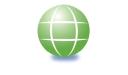 Secure Engineering Ltd logo