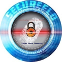 SecureFLO Consulting logo