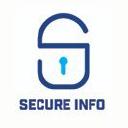 Secure Info on Elioplus