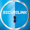 SecureLink on Elioplus