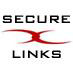 Secure Links on Elioplus