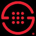 SecureLogix - Send cold emails to SecureLogix