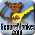 SecureMonkey.com, INC. logo