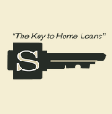 Secure Mortgage Company - Send cold emails to Secure Mortgage Company