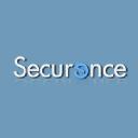 Securence logo icon