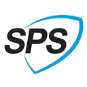 SecureNet Protection Services logo