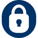Secureone Security Services Inc logo