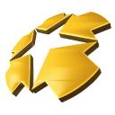 SecureOrigins, Inc. logo