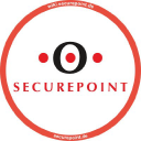 Securepoint GmbH logo