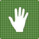 Secure PressID Iinc. logo