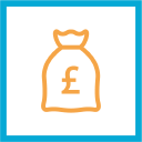 Securesafe Ltd logo