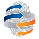 SecureSearch logo