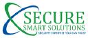 Secure Smart Solutions on Elioplus