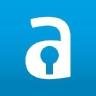 SecureWare logo