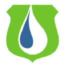 SecureWaters logo
