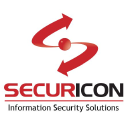 Securicon on Elioplus