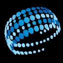 Securindo Solutions logo
