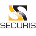 Securis - Send cold emails to Securis