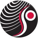 Security 101 logo icon