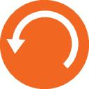 Security Awareness, Inc. logo