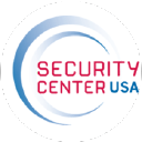 Security Center USA