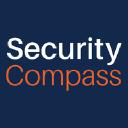 Security Compass logo icon