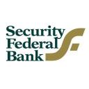 Security Federal Bank logo icon